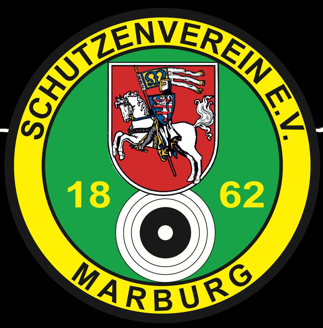 Schützenverein Marburg 19662 e.V.