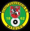 Schützenverein Marburg 1862 e.V.